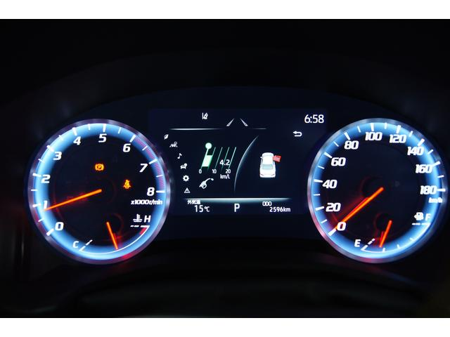 S 新品モデリスタ 新品19アルミ 新品タイヤ 新品車高調(30枚目)