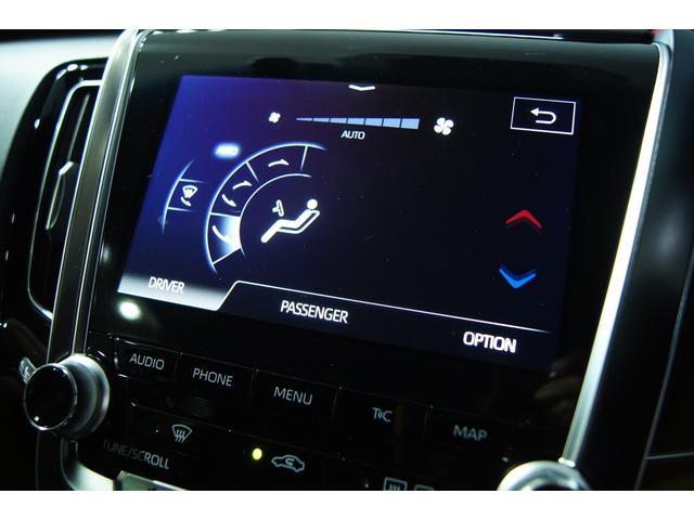 S 新品モデリスタ 新品19アルミ 新品タイヤ 新品車高調(31枚目)