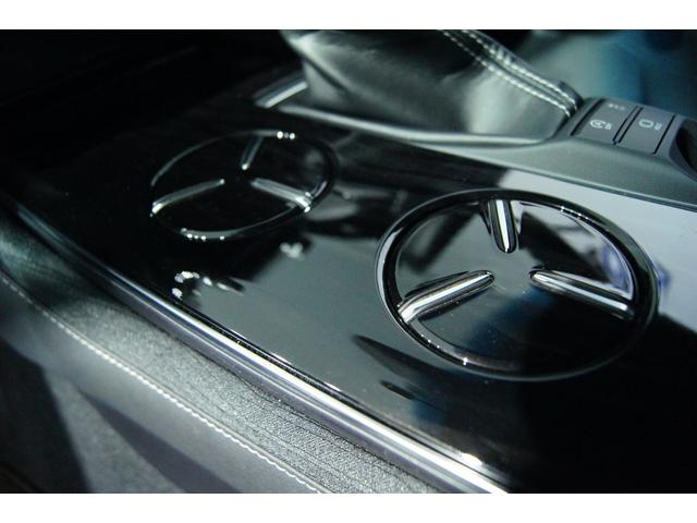 S 新品モデリスタ 新品19アルミ 新品タイヤ 新品車高調(34枚目)