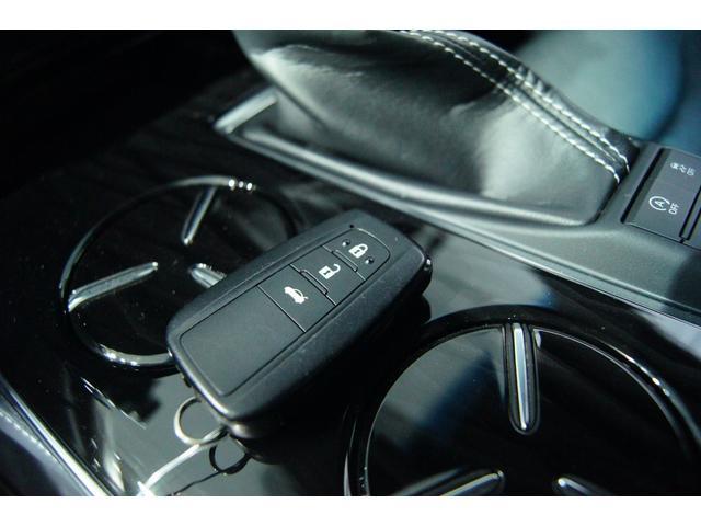 S 新品モデリスタ 新品19アルミ 新品タイヤ 新品車高調(36枚目)