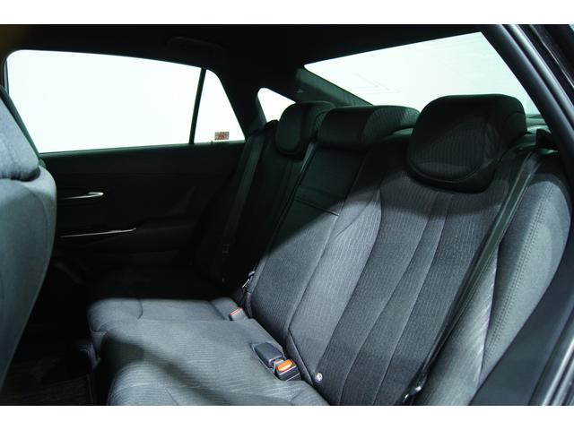 S 新品モデリスタ 新品19アルミ 新品タイヤ 新品車高調(37枚目)