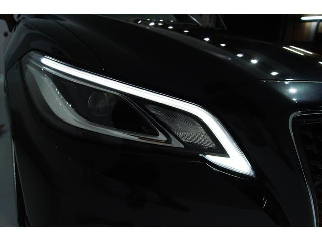 S 新品モデリスタ 新品19アルミ 新品タイヤ 新品車高調(39枚目)