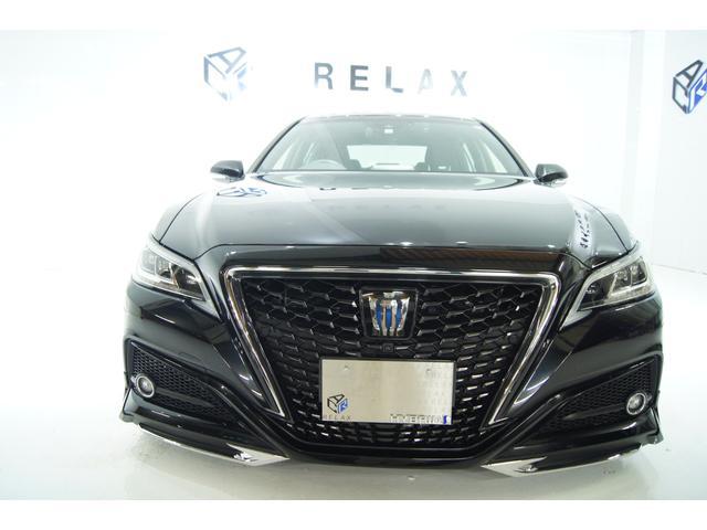 G 新品モデリスタ 新品車高調 新品BLIZフルタップ車高調(3枚目)