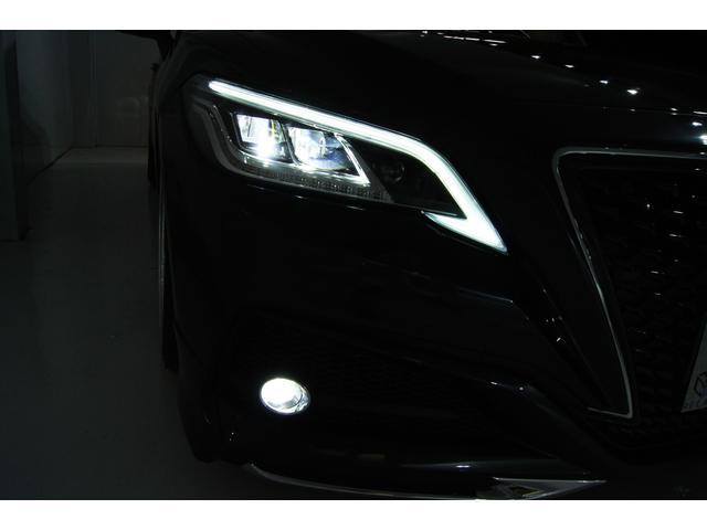 G 新品モデリスタ 新品車高調 新品BLIZフルタップ車高調(20枚目)