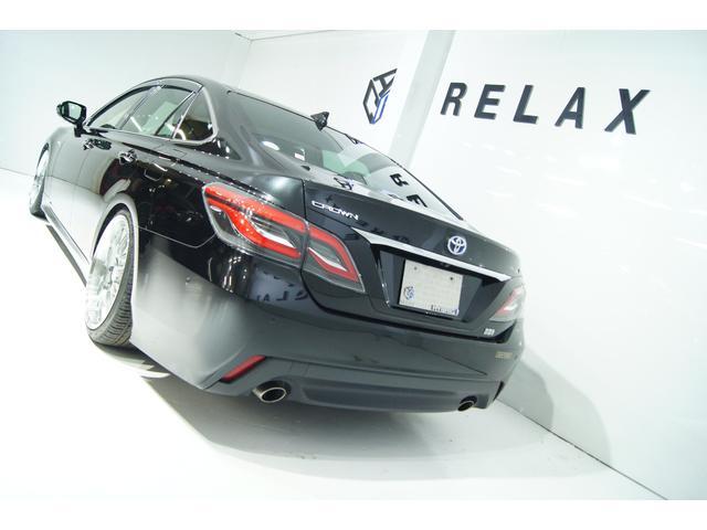 G 新品モデリスタ 新品車高調 新品BLIZフルタップ車高調(22枚目)
