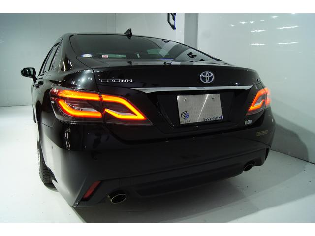 G 新品モデリスタ 新品車高調 新品BLIZフルタップ車高調(24枚目)