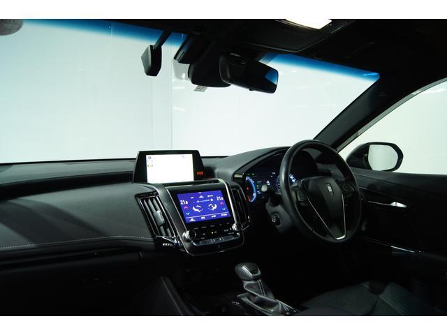 G 新品モデリスタ 新品車高調 新品BLIZフルタップ車高調(25枚目)