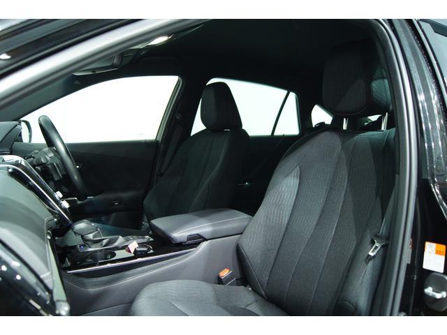 G 新品モデリスタ 新品車高調 新品BLIZフルタップ車高調(27枚目)