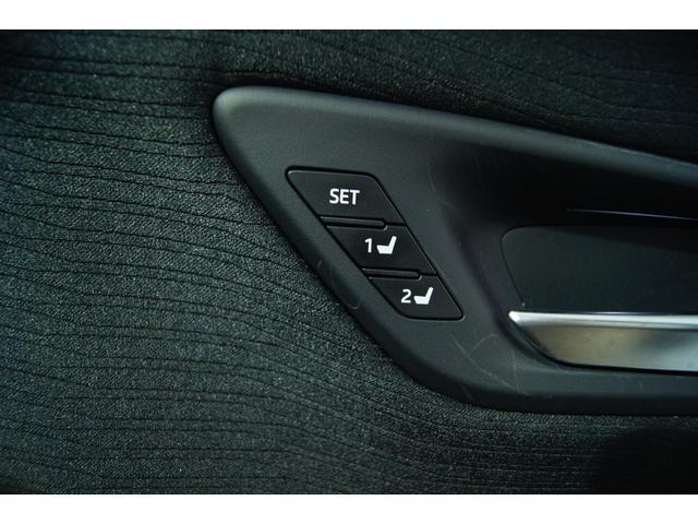 G 新品モデリスタ 新品車高調 新品BLIZフルタップ車高調(29枚目)