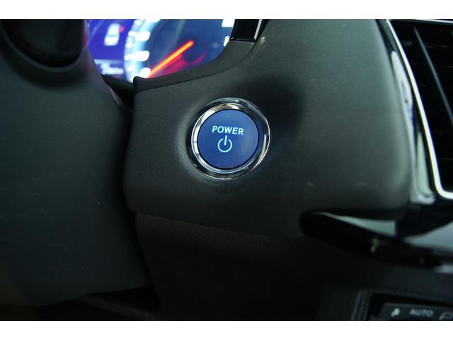 G 新品モデリスタ 新品車高調 新品BLIZフルタップ車高調(30枚目)