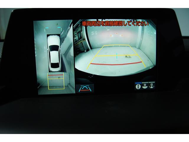 G 新品モデリスタ 新品車高調 新品BLIZフルタップ車高調(33枚目)
