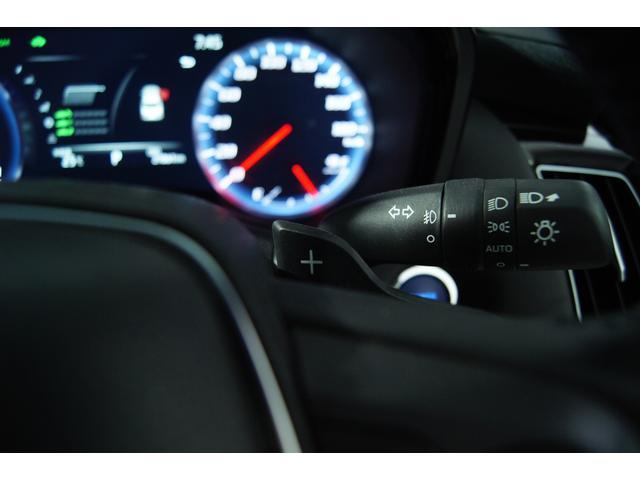 G 新品モデリスタ 新品車高調 新品BLIZフルタップ車高調(36枚目)