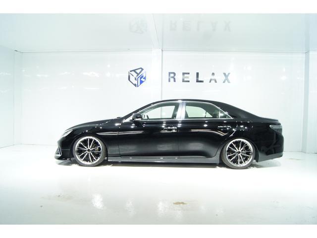 250G 新品モデリスタ新品ライト新品車高調 新品19アルミ(10枚目)