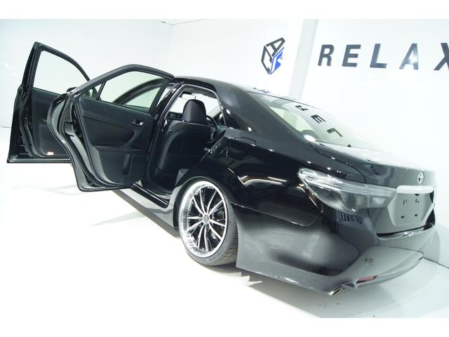 250G 新品モデリスタ新品ライト新品車高調 新品19アルミ(12枚目)