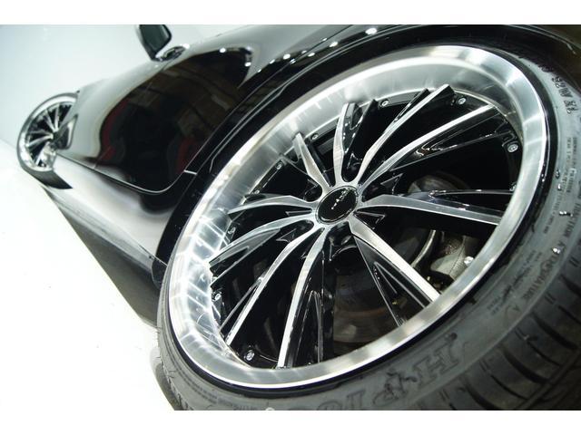 250G 新品モデリスタ新品ライト新品車高調 新品19アルミ(13枚目)