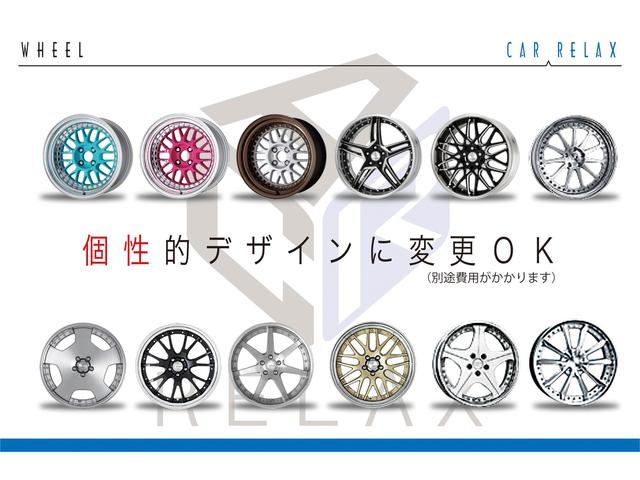 250G 新品モデリスタ新品ライト新品車高調 新品19アルミ(15枚目)