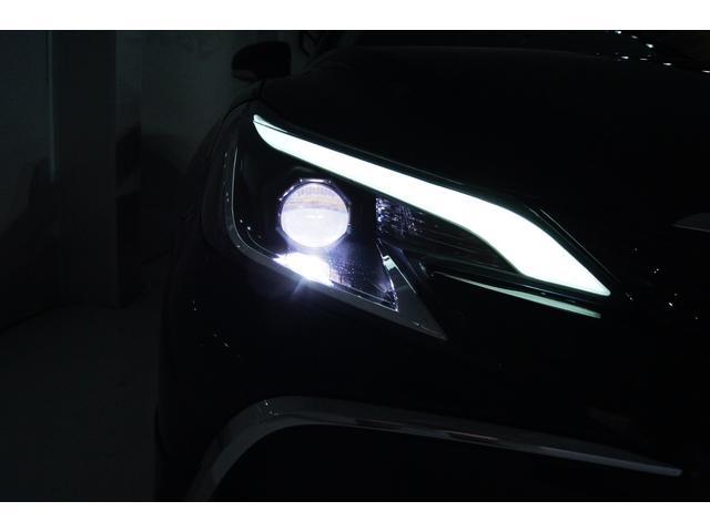 250G 新品モデリスタ新品ライト新品車高調 新品19アルミ(17枚目)