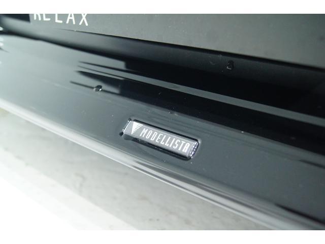 250G 新品モデリスタ新品ライト新品車高調 新品19アルミ(19枚目)
