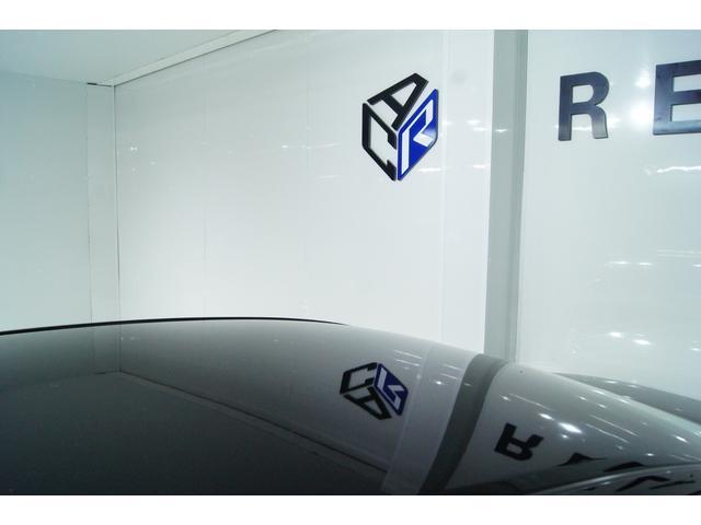 250G 新品モデリスタ新品ライト新品車高調 新品19アルミ(20枚目)