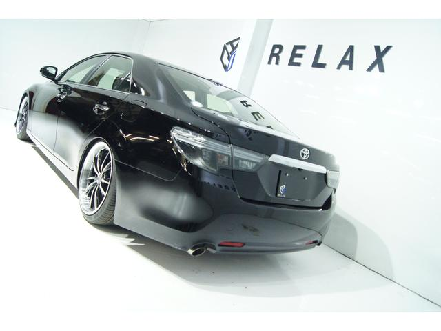 250G 新品モデリスタ新品ライト新品車高調 新品19アルミ(23枚目)