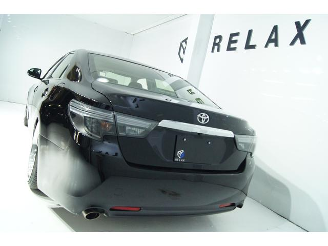 250G 新品モデリスタ新品ライト新品車高調 新品19アルミ(24枚目)