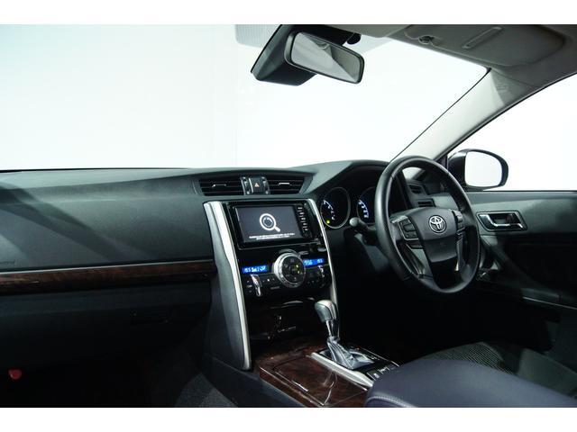 250G 新品モデリスタ新品ライト新品車高調 新品19アルミ(26枚目)