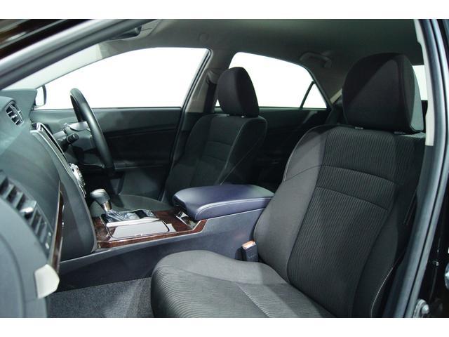 250G 新品モデリスタ新品ライト新品車高調 新品19アルミ(27枚目)