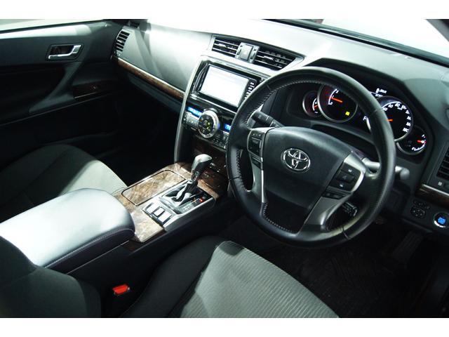 250G 新品モデリスタ新品ライト新品車高調 新品19アルミ(28枚目)