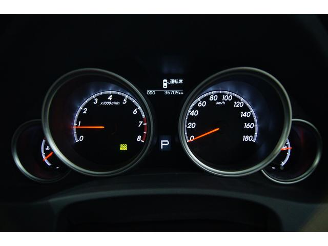 250G 新品モデリスタ新品ライト新品車高調 新品19アルミ(30枚目)