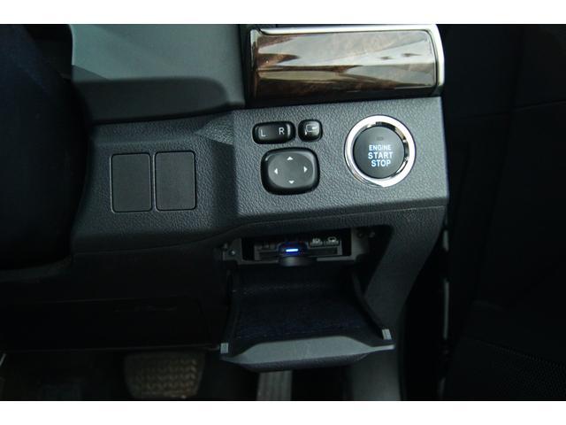 250G 新品モデリスタ新品ライト新品車高調 新品19アルミ(31枚目)