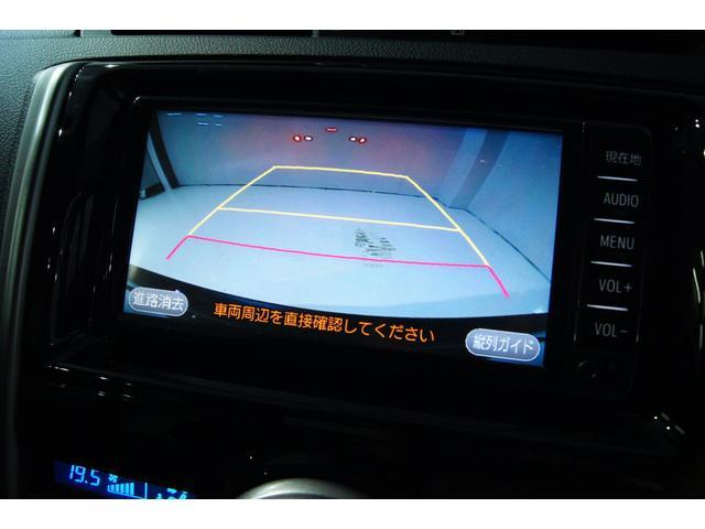250G 新品モデリスタ新品ライト新品車高調 新品19アルミ(33枚目)