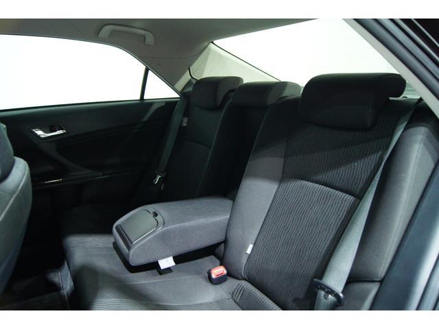 250G 新品モデリスタ新品ライト新品車高調 新品19アルミ(34枚目)