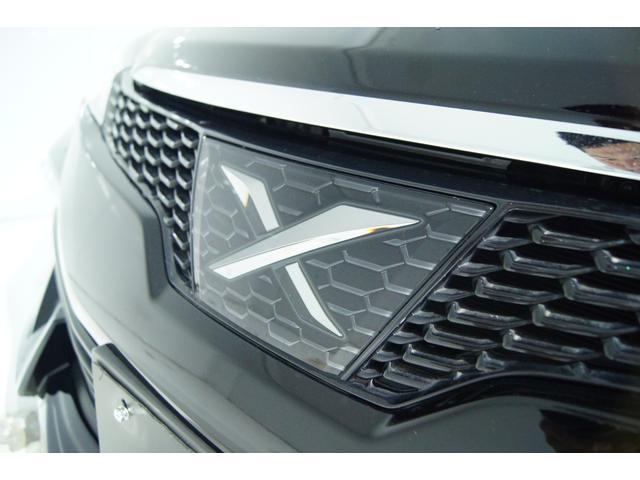 250G 新品モデリスタ新品ライト新品車高調 新品19アルミ(36枚目)