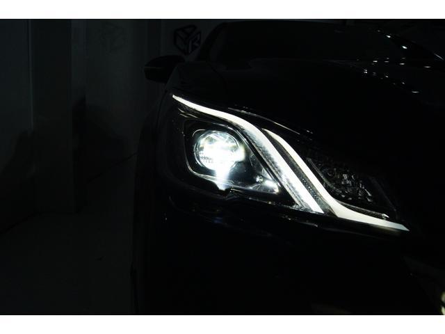 夜間も安心LEDライト!