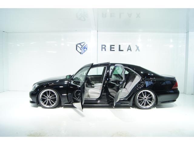 ■全車車検付■中古車購入で不透明な整備部分も車検を2年お付することで車検整備が必須条件となりより安心安全快適に新たなカーライフをスタートしていただける事から全車車検付き販売とさせていただいております!