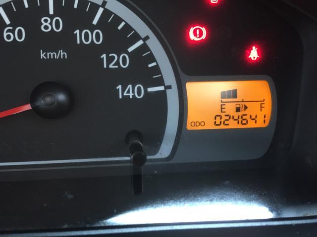 「日産」「NT100クリッパー」「トラック」「大阪府」の中古車13