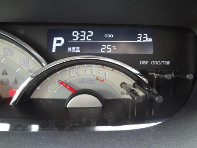 新車・中古車販売・車買取・車検点検・鈑金塗装・新車リース・各種保険・レンタカー・ナビゲーション・ボディコートなどやっております。気軽にお問合せ下さいヽ(^o^)丿