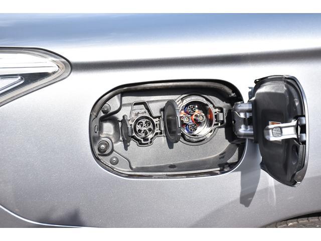 三菱 アウトランダー G 4WD フルセグ Bカメラ アルミ