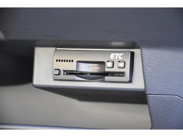 スズキ アルトラパン X スマートキー ビルトインETC 2年保証