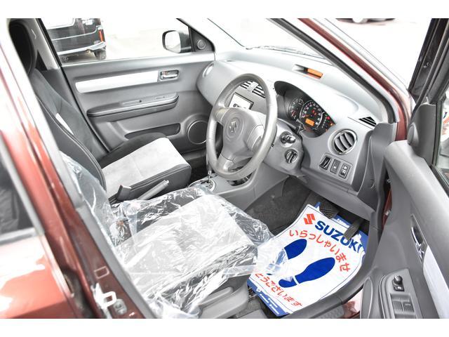 スズキ スイフト Style-L フルセグナビ アルミ シートヒーター