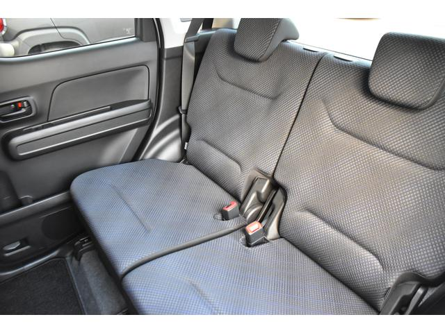 スズキ ワゴンR HYBRID FXキーレス 電格ミラー エアバッグ 新車保証