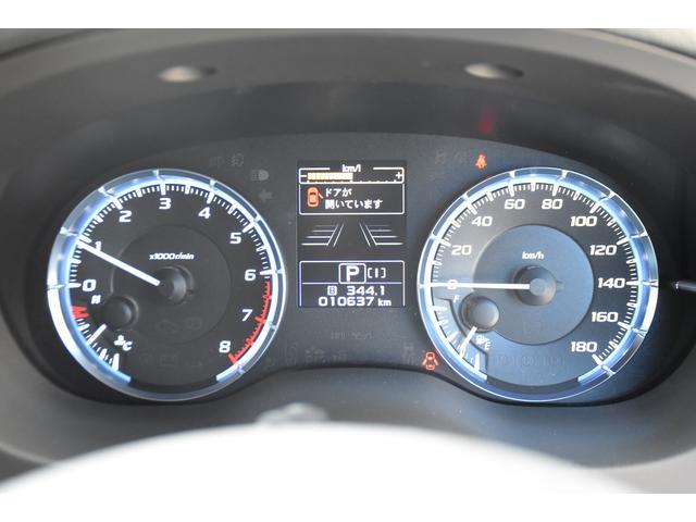 「スバル」「レヴォーグ」「ステーションワゴン」「兵庫県」の中古車50