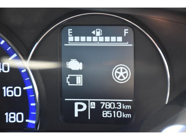 当社は、近畿運輸局指定整備工場で、ご納車までに車検整備、著しくは点検を実施!整備記録簿に交換部品を明示致しますのでご安心してお乗りいただけます^^♪