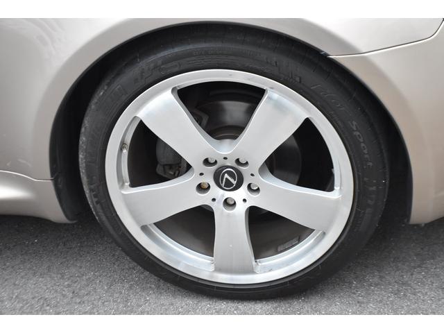 車検・点検・整備・板金・保険・その他お客様お困りの事はなんでもご相談させて頂きます! 安心してお車にお乗り頂ける様全力でサポートいたします。