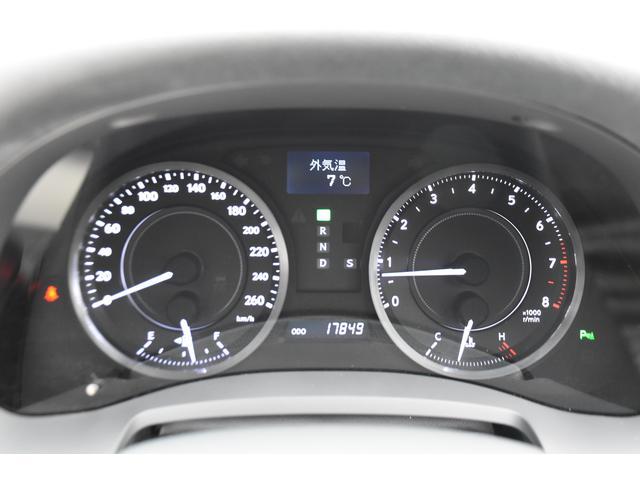 「レクサス」「IS」「オープンカー」「兵庫県」の中古車39
