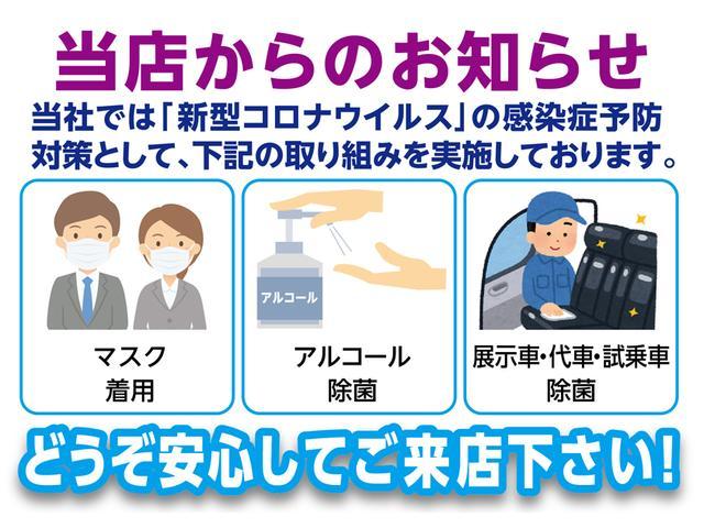 22XD Lパッケージ KSエアロ/サンルーフ/黒革シート(2枚目)