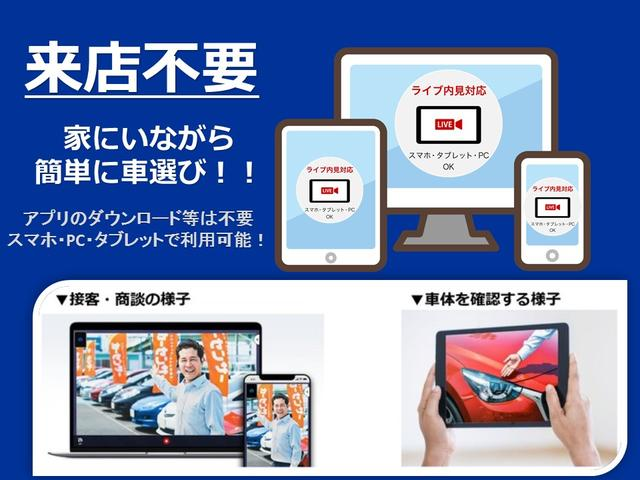 Fスポーツ/サンルーフ/茶革シート/プリクラッシュ/純正ナビ(3枚目)