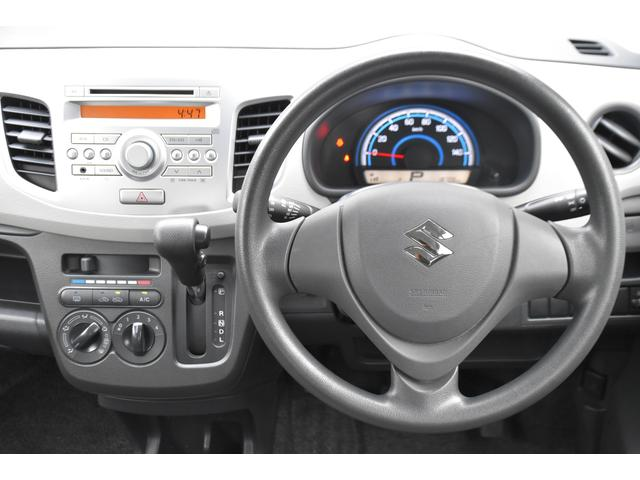 FA 3型 CDオーディオ/ベンチシート/禁煙車/キーレス/前席エアバッグ/盗難防止装置/パワーウインドウ/エアコン(15枚目)