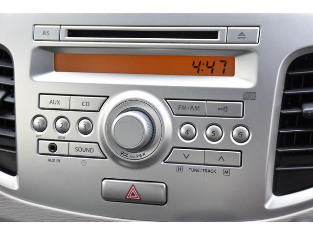 FA 3型 CDオーディオ/ベンチシート/禁煙車/キーレス/前席エアバッグ/盗難防止装置/パワーウインドウ/エアコン(36枚目)