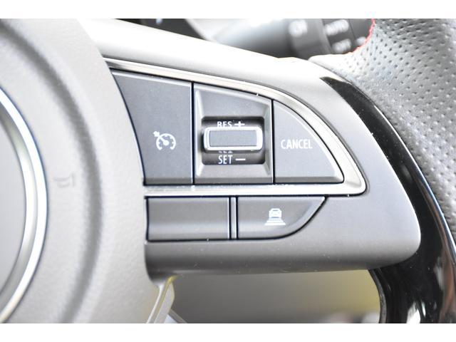 スポーツ/オートマ車/セーフティサポート/全方位モニター/純正8インチナビ/フルセグTV/ETC/アダプティブクルーズコントロール/LEDヘッドライト/フォグランプ/純正アルミホイール/オートエアコン(18枚目)